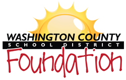 foundation logo
